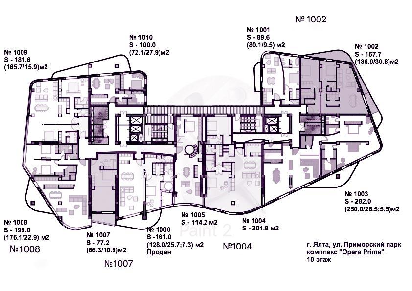 10-этаж