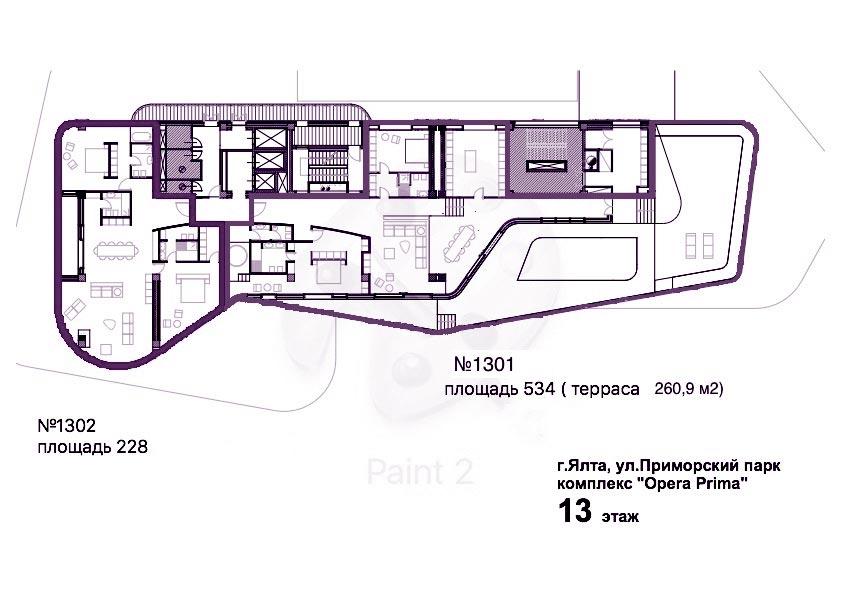 2-этаж1