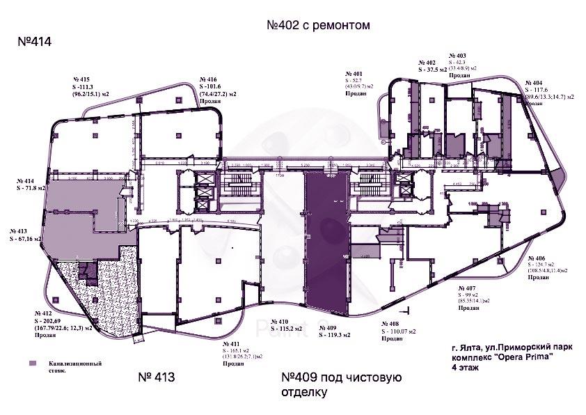 4-этаж-2