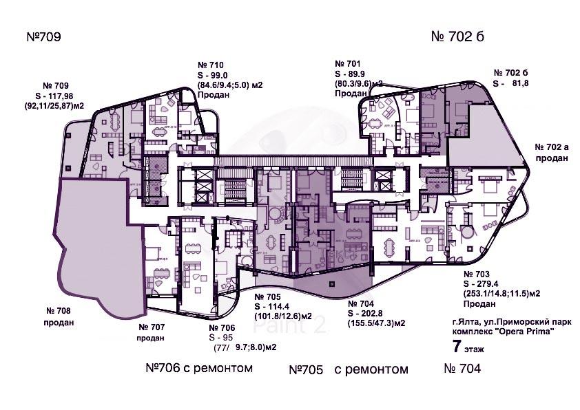 7-этаж—-копия-2